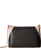 Ted Baker - Jilly