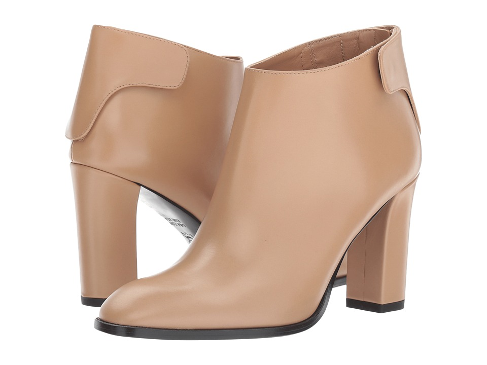 Via Spiga Aston (Desert Soft Barcellona Calf) Women