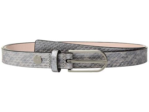 Calvin Klein 20mm Flat Strap