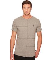 nANA jUDY - Panama T-Shirt