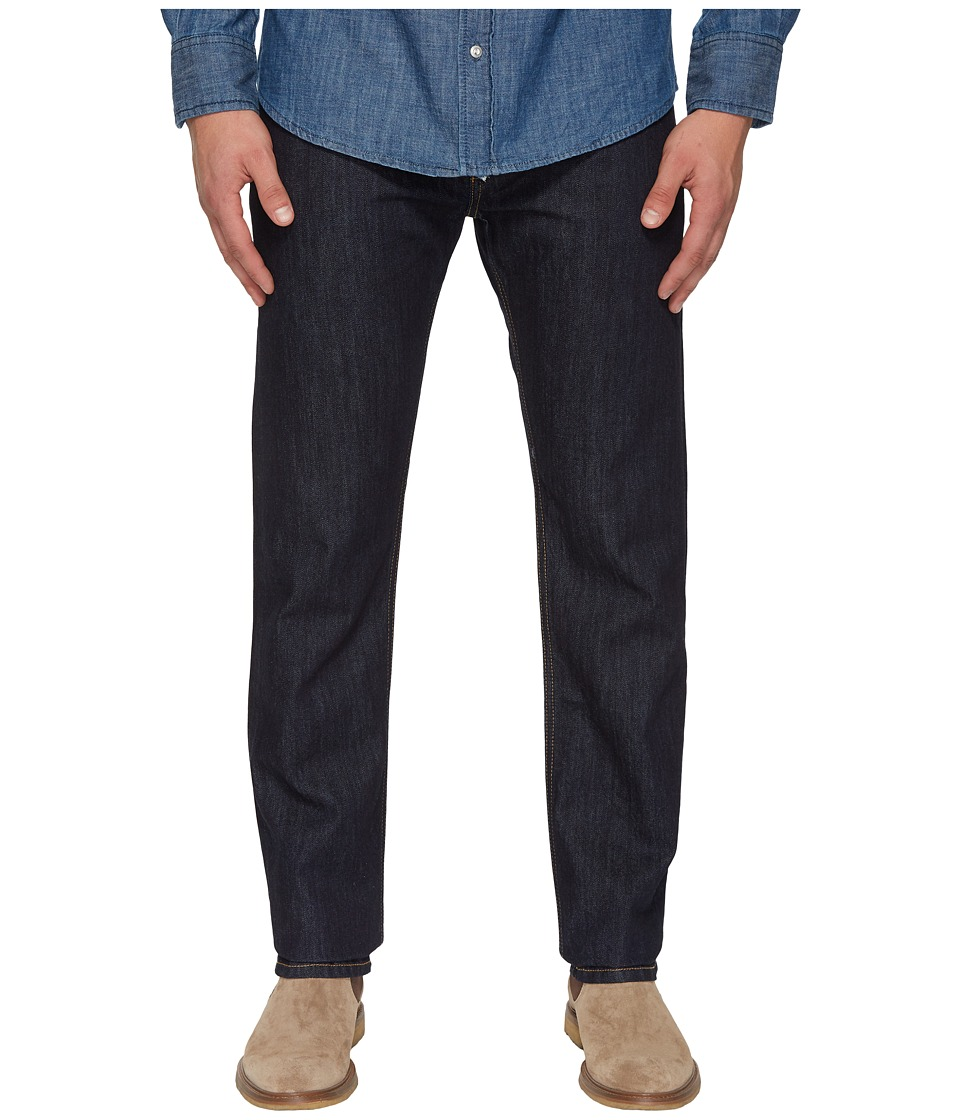 Vivienne Westwood Anglomania Harris Jeans in Blue (Blue) Men