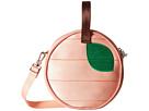 Harveys Seatbelt Bag - Mini Circle Bag
