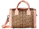 Harveys Seatbelt Bag - Mini Marilyn Satchel