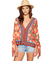 Free People - Freshly Squeezed Top