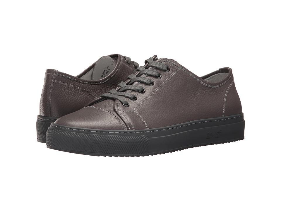 Del Toro - Sardegna Sneaker