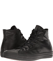 Converse - Chuck Taylor® All-Star® Hi