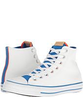 6PM: CONVERSE(匡威) Chuck Taylor All-Star男鞋, 原价$75,现仅售$24.99