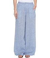 NIC+ZOE - Drifty Linen Pants