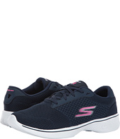 SKECHERS Performance - GOwalk 4 - Incite