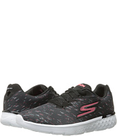 SKECHERS Performance - GOrun 400 - Instant