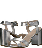 Cole Haan - Kadi Sandal