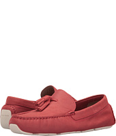 Cole Haan - Rodeo Tassel Driver
