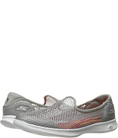SKECHERS Performance - GO STEP Lite - Wispy