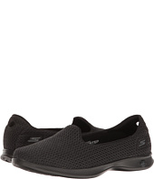 SKECHERS Performance - GO STEP Lite - Lux