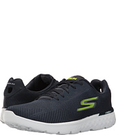 SKECHERS Performance - GOrun 400 - Generate