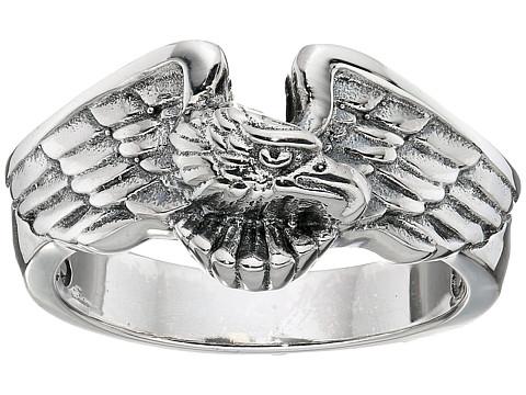 King Baby Studio American Eagle Ring