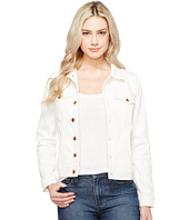 DL1961 - Maddox Boyfriend Jacket