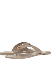 Tory Burch - Monroe Thong