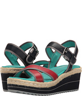 SKECHERS - Heart Breaker