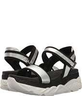 SKECHERS - Cloud 9 - Lil Angel
