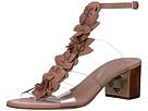 Tory Burch - Blossom 55mm Sandal