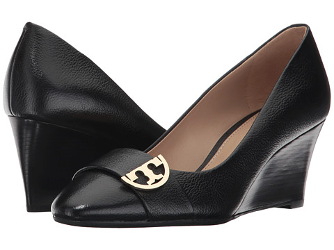 Tory Burch Sidney 65mm Wedge