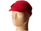 San Diego Hat Company - CTH8086 Soft Cadet with Side Bow