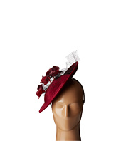 San Diego Hat Company - DRS3558 Dressy Derby Hat