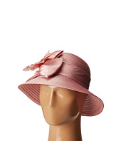 San Diego Hat Company - DRS3554 Dressy Derby Hat
