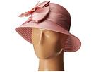 San Diego Hat Company DRS3554 Dressy Derby Hat