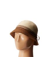 San Diego Hat Company - CTH8069 Cloche