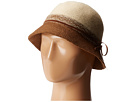 San Diego Hat Company CTH8069 Cloche