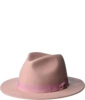 San Diego Hat Company - WFH8039 Felt Fedora Hat