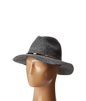 San Diego Hat Company - CTH8074 Knit Fedora with Velvet Band