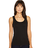 Lilla P - Scoop Tank Top