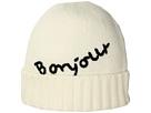 San Diego Hat Company KNH34171 Bonjour Beanie