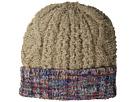 San Diego Hat Company KNH3465 Cuffed Beanie