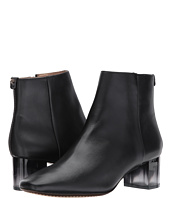 Tory Burch - Carlotta 50mm Bootie