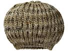 San Diego Hat Company KNH3487 Marl Beanie