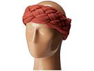 San Diego Hat Company - KNH3479 Braided Headband