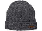San Diego Hat Company KNH3503 Cuffed Beanie