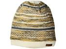 San Diego Hat Company KNH3502 Pattern Beanie