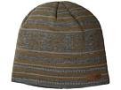 San Diego Hat Company KNH3501 Printed Knit Beanie