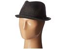 San Diego Hat Company SDH9442 Wool Porkpie Hat