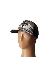 San Diego Hat Company - SLW3565 Camo Cap