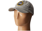 San Diego Hat Company SLW3561 USA Cap