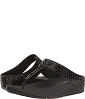 FitFlop - Safi Toe-Post