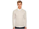 eleventy - Fine Gauge Crew Neck Sweater