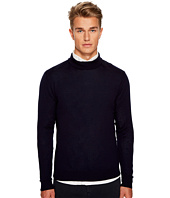eleventy - Fine Gauge Turtleneck