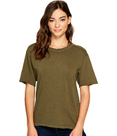 Splendid - Cotton Slub T-Shirt